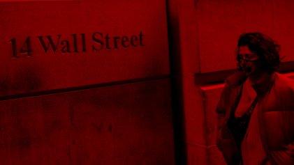 """""""Lunes negro"""" en los mercados, a pesar de políticas de estímulo de los Bancos Centrales"""