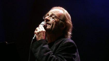 Luis Eduardo Aute: su muerte y la presencia de Carlos Fuentealba a través de la canción