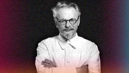 """Más de 2000 participantes en el lanzamiento de """"El Marxismo de León Trotsky"""" con Christian Castillo"""