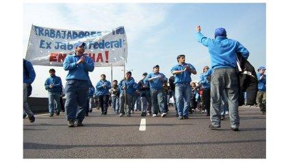 [Video] Trabajadores de Alicorp cuentan cómo lograron la efectivización de los jóvenes contratados