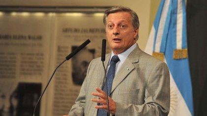 Imputan a Juan José Aranguren y seis exfuncionarios por dolarizar tarifas de gas