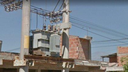 Nuevo corte de luz y quema de electrodomésticos en Alto Comedero