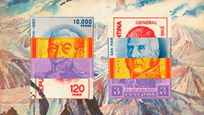 Biografías de la Independencia: San Martín, la opción por América