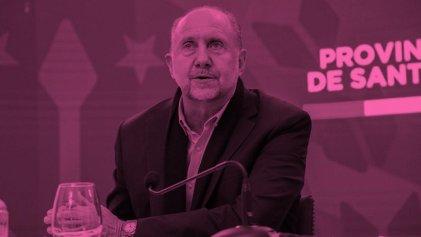 Santa Fe: emergencia sanitaria, desocupación y una agenda a la medida de la derecha
