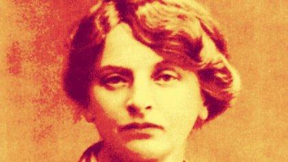 Inessa Armand, revolucionaria bolchevique, gran organizadora de las mujeres trabajadoras