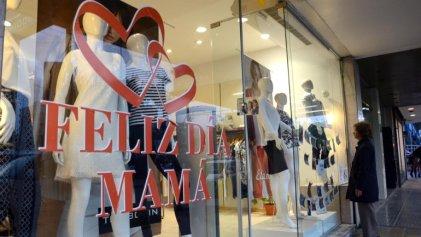 Más controles y menos ventas: cómo serán los festejos por el Día de la Madre