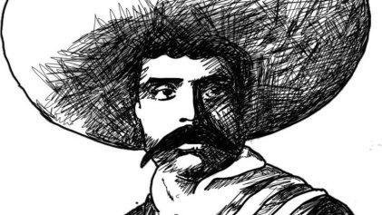 La Comuna de Morelos: tomar el cielo por asalto