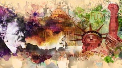 Trotsky, Estados Unidos y una salida de fondo: el comunismo