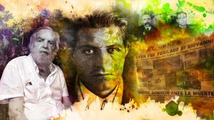 Osvaldo Bayer: Severino Di Giovanni, el idealista de la violencia