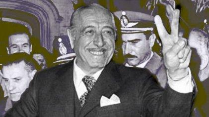 El triunfo peronista de 1973: ¿quién fue Cámpora?