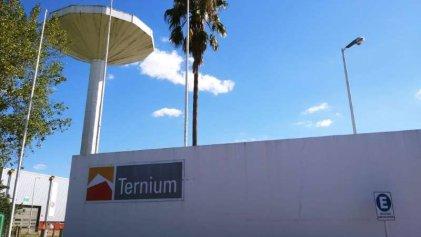 Ternium-Siderar: vence la conciliación obligatoria mientras continúan los ataques patronales
