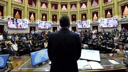 """Del Caño: """"Muestran que no tienen interés en discutir los problemas de las grandes mayorías"""""""