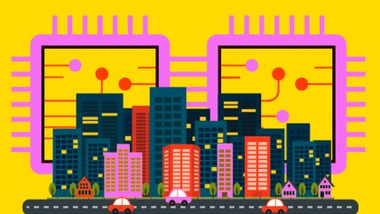 """Automatización y """"fin del trabajo"""": el futuro ¿ya llegó?"""