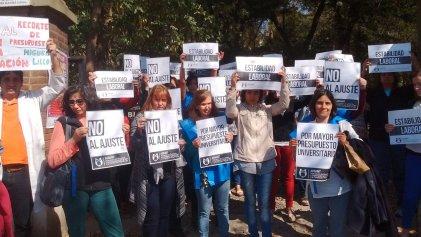 Despidos, persecuciones y violencia de género en la Fundación Miguel Lillo en Tucumán