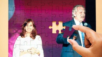 Un experimento fallido. Acerca de El peronismo de Cristina, de Diego Genoud