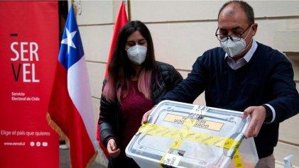 Claves para entender una elección que sacudió el tablero político en Chile