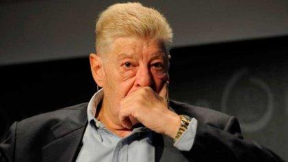 Murió Miguel Bein, ex viceministro de Economía