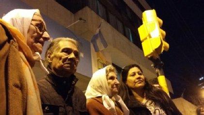 A 18 años de la desaparición del estudiante neuquino Sergio Ávalos continúa el reclamo de justicia
