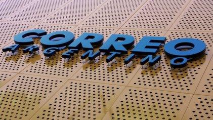 Correo Argentino: confirman que el acuerdo del gobierno de Macri era ruinoso para el Estado