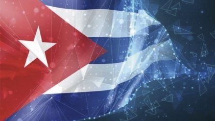 Cuba: causas y consecuencias del 11 de julio