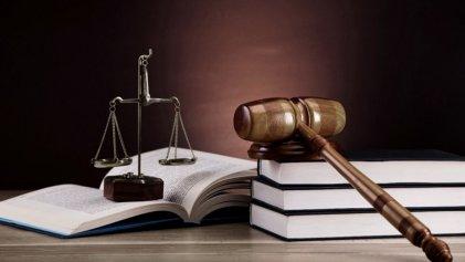 Una clase sobre medios y justicia