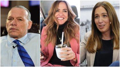 Tolosa Paz, Berni y Vidal: demagogia de campaña con la juventud y la sexualidad