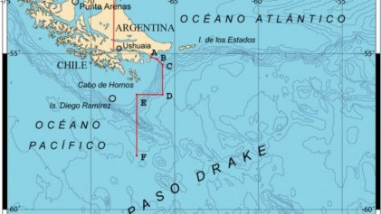 Ofensiva diplomática de Piñera genera tensiones entre Chile y Argentina
