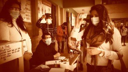 Polarización, campañas vacías y bronca contra la casta política: claves de la elección