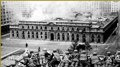 """A 48 años del golpe: Lecciones políticas y estratégicas de la """"vía chilena al socialismo"""" de la Unidad Popular"""