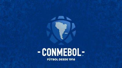 Conmebol confirmó la triple fecha de Eliminatorias: cuándo juega la Selección