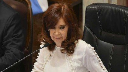 CFK propuso como jefe de Gabinete al reaccionario y antiderechos Juan Manzur