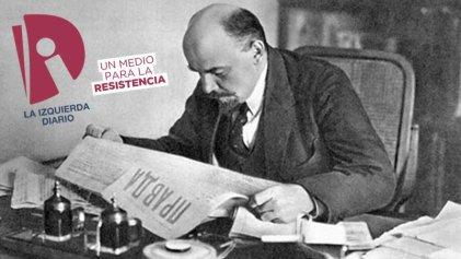 Leninismo del siglo XXI en tierra de barones y en la cuna del autonomismo
