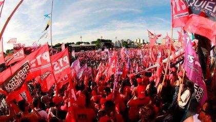 Reflexiones desde Europa sobre el acto del Frente de Izquierda y los Trabajadores en Argentina
