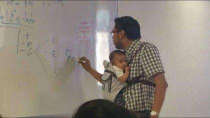 Universidad Nacional de Salta: incertidumbre ante el vaciamiento del jardín maternal