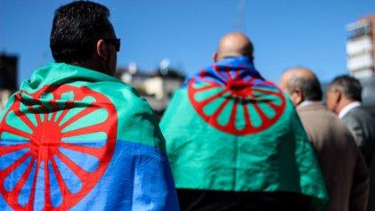 Se aprueba en el Congreso la propuesta para el reconocimiento identitario y cultural del pueblo gitano