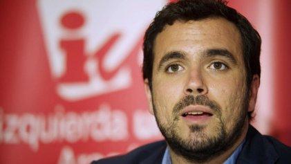 IU y Podemos, dos caminos a la frustración