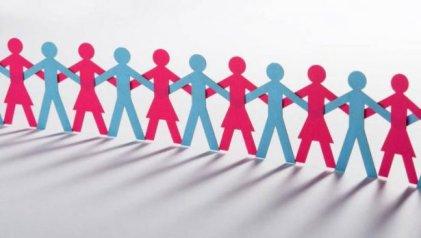 Ley de Identidad de Género: solo faltaría aprobar si se incluyen los menores de edad
