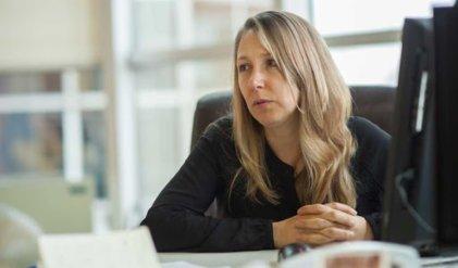 """Myriam Bregman: """"De la Dictadura para acá el Poder Judicial no sufrió cambios"""""""