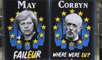 ¿Qué puede pasar ahora con el Brexit?