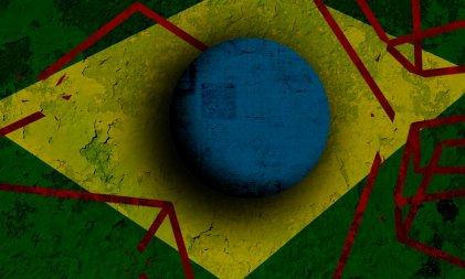 Brasil después de las marchas del 7 de septiembre