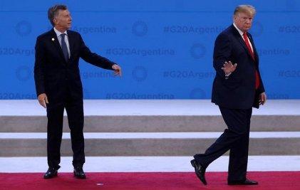 Especial El Círculo Rojo: qué dejó la cumbre del G20