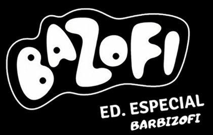 Comienza el Bazofi, festival de cine con edición online