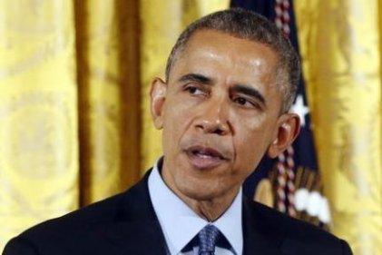 Los republicanos frenan el plan de Obama para los inmigrantes