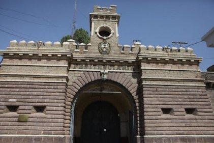 Mendoza: piden que se investigue una nueva muerte en el penal de Boulogne Sur Mer