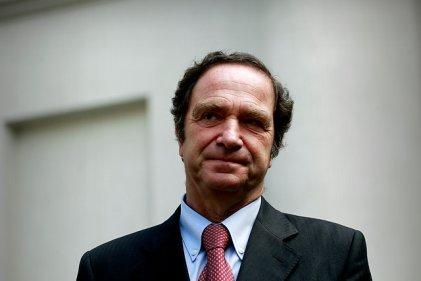 Chile: un amigo de la dictadura estará al frente del Ministerio de Justicia y Derechos Humanos de Piñera