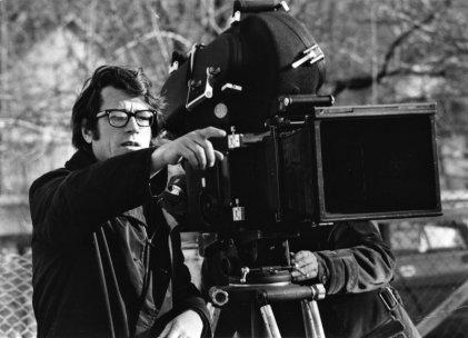 Yugoslavia y el cine de Želimir Žilnik