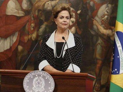 Brasil: en búsqueda de un liderazgo para el ajuste