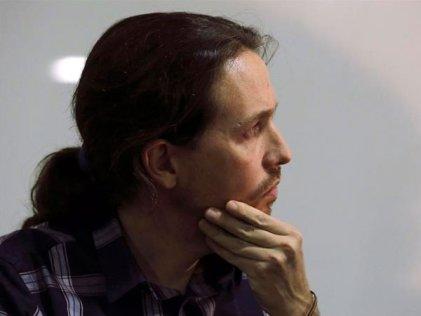 """¿Por qué ha fracasado la apuesta de Podemos de un """"gobierno de progreso""""?"""