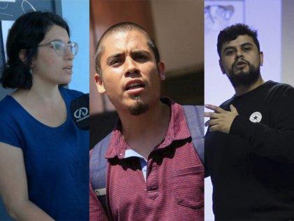 """""""Hacerle frente a los despidos en Antofagasta es también prepararnos para enfrentar a Piñera"""""""