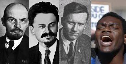 Lenin, Trotsky y Cannon: Debates en torno a la cuestión racial y las tareas del partido revolucionario